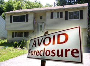 avoidforeclosure