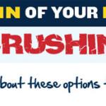 straincrushin